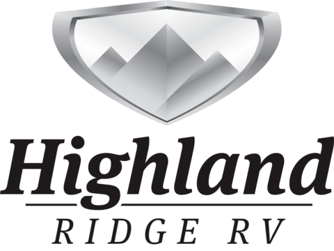 Highland Mesa Ridge MF367BHS