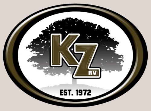 KZ 265TH