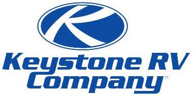 Keystone Cougar 336BHS