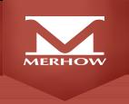 Merhow LQ 3H