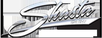 Shasta 276RL