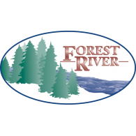 Forest River Travel Signature 8311WS