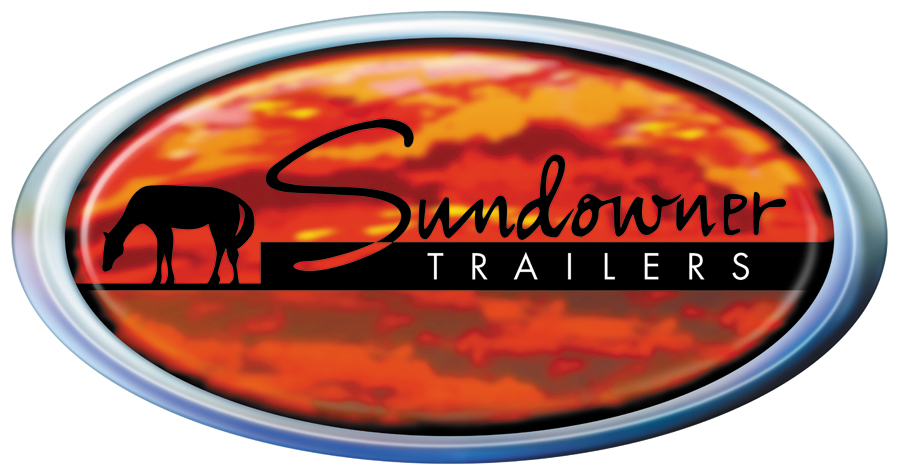 Sundowner Santa Fe, 2 Pferde